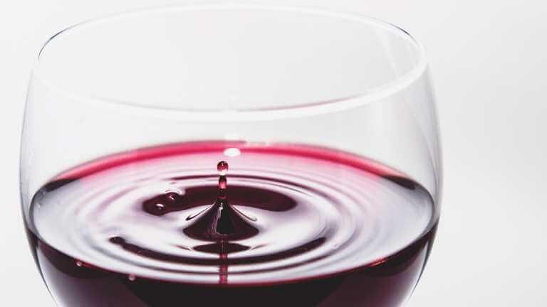 ニュージーランド ワイン 産地