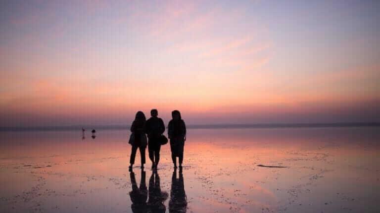 女子旅 国内 人気 1泊2日