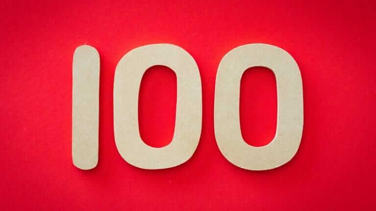 100均 旅行