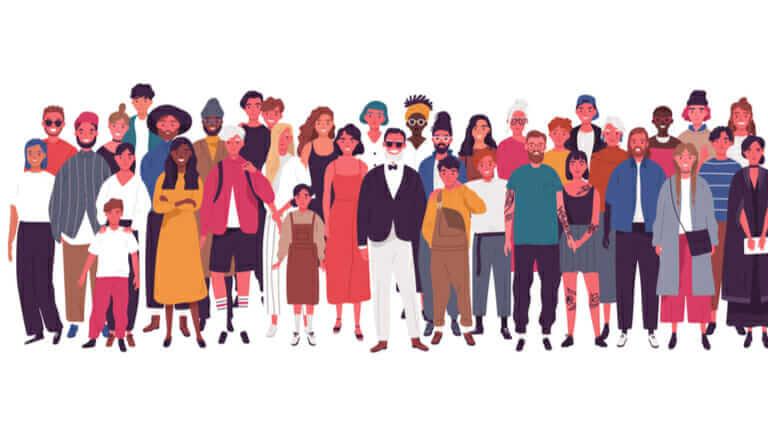 ニュージーランド 人口 2019