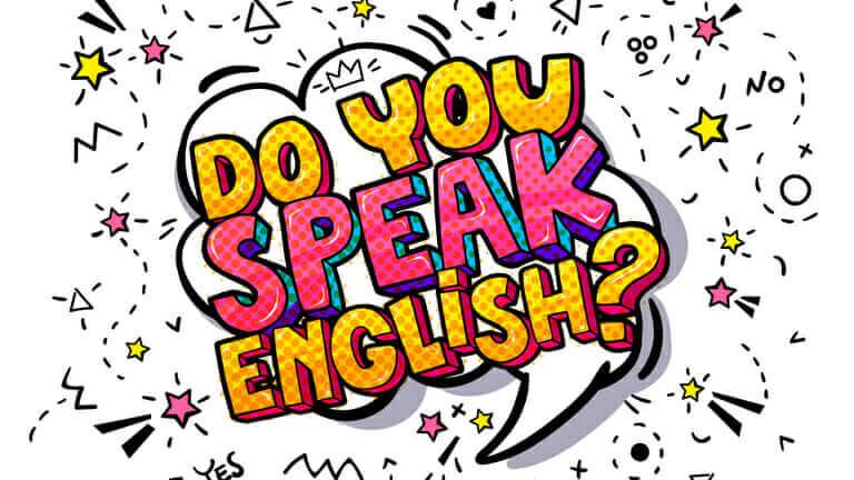 旅行 英語 名詞