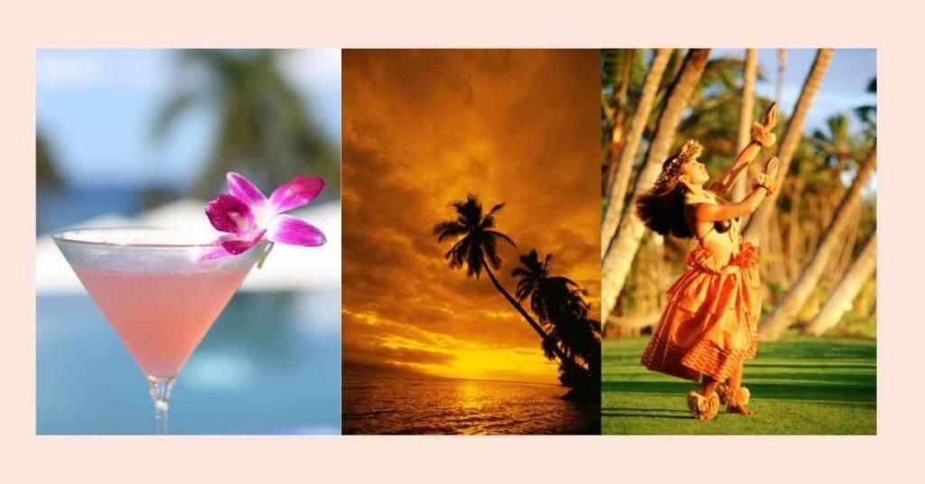 ハワイが安い時期 (1)