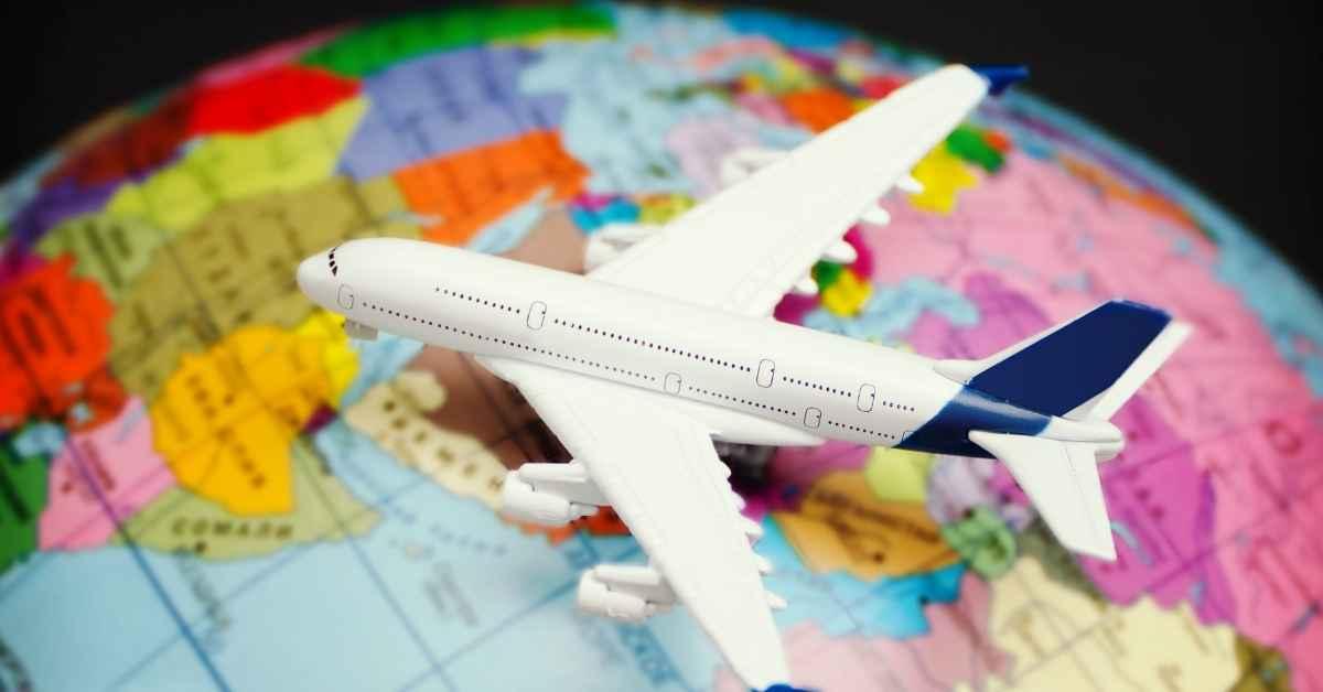 海外旅行に行くならコストと持ち物をチェック!各国の情報と留学情報も紹介